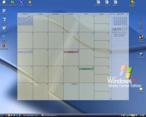 outlook-on-the-desktop