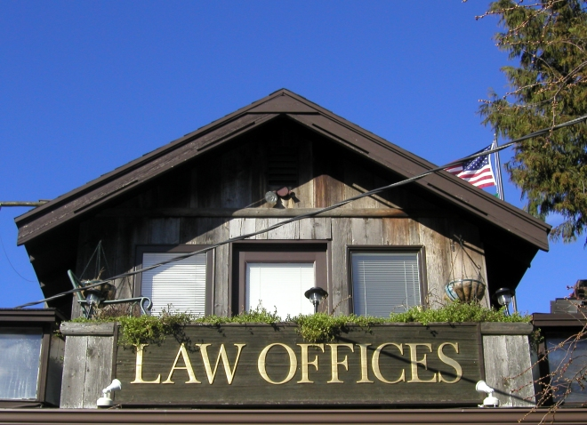Rural Law Office